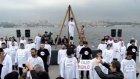Öldük Sandınız, Ölen İnsanlıktı ( Güzel Bir Video )