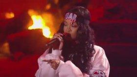 Rihanna - The Monster Ft. Eminem