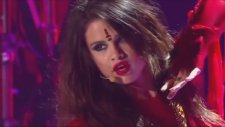 Selena Gomez - Come And Get İt New Song 2013 New Music Videos 2013