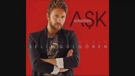 Selim Gülgören - Günler'den Aşk (15 Nisan'da İzlesene'de)
