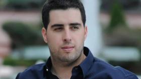 Sincanlı Mustafa Taş - Gamzelerin
