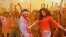 Yeh Jawaani Hai Deewani _balam... - Bollywood & Müzik