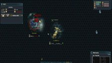 Darkorbit Tr1 KupaKızı 5-3 Temizleme