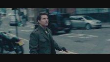 Edge Of Tomorrow Official Tv Spot - Finish It (2014) - Tom Cruise Sci- Fi Movie Hd