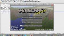 Minecraft Cracked Technic Launcher Türkçe