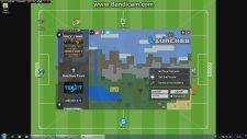 Oyun Dersleri Bölüm1 - Minecraft Technic Launcher Nasıl Kurulur|