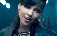 En Popüler Alicia Keys Şarkıları