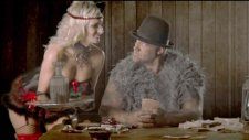 Darius & Finlay - I Am Not A Millionaire Feat. Jen