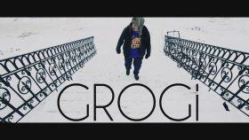 Grogi - Yalnızlık Son Ses Produced By Brok)