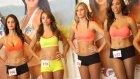 Miami Kızlarından Çok Özel Klip