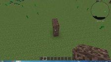 Minecraft Wither Yapımı