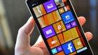 Yeni Nokia Lumia 930