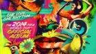 Fıfa Dünya Kupası 2014 Resmi Şarkısı - Pitbull Ft Jennifer Lopez'' Biz One'' Ole Ola