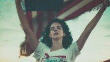Lana Del Rey - Born To Die (Gemini Remix)