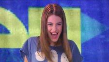 Violetta En Mi Mundo (Episode 67)