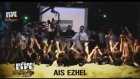 Ais Ezhel Vs Allame (Final) - Hiphoplife Freestyle King Iı (2011) #fk2