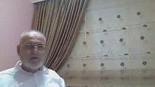 A.Metin Saruhan - Nefis Mücadelesi Nasıl Yapılır?- Sahabe Ve Aşere-i Mübeşşere Kimdir ? (2/2)