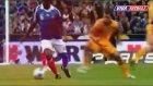 C Ronaldo Super Skil