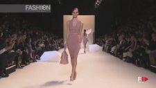 Elie Saab Fashion Show Spring Summer
