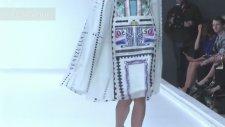 Fashion Week - London Spring/summer 2013 | Fashion Week Review | Fashiontv