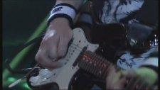 Iron Maiden - Fear Of The Dark (Rock İn Rıo)