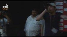 Kamufle Vs Lugal - Hiphoplife Freestyle King Iı (2011) #fk2