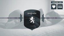 Kaskade & Deadmau5 - Move For Me (Catalyst Dubstep Remix)