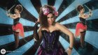 Kievelektro - Dancing Less