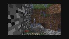 Minecraft: Cube Survival Bölüm 1