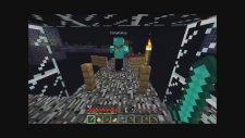 Minecraft: Cube Survival Bölüm 2