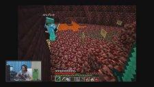 Minecraft: Cube Survival Bölüm 3 Final