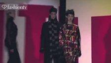 Paris Moda Haftası: 2013-2014 Sonbahar - Kış