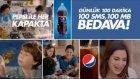 Pepsi - Ramazan Sofraları