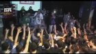 Selim Muran Vs Knock Out - Hiphoplife Freestyle King Iı (2011) #fk2