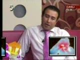 Refleksoloji Kimlere Uygulanamaz(Tv5)