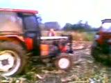 traktör,2073