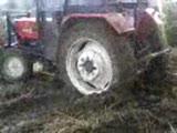 traktör,2073,pancar