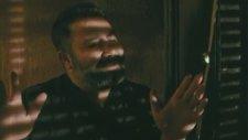 Ahmet Kaya - Beni Vur (Orijinal Video Klip)