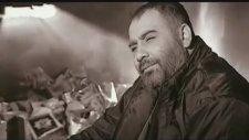 Ahmet Kaya - Giderim (Orijinal Video Klip)