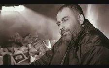 Ahmet Kaya - Tüm Video Klipler