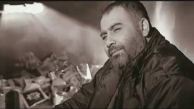 Ahmet Kaya - Giderim