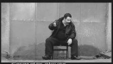 Ahmet Kaya - Karwan (Orijinal Video Klip)