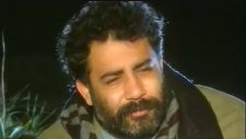 Ahmet Kaya - Munzurlu (Orijinal Video Klip)