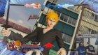 Başlat Tuşu 8.Bölüm: J-Star Victory Vs Oynuyoruz.(Playstation 3)
