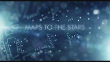 Maps To The Stars Official Trailer (2014) Julianne Moore, Robert Pattinson