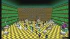 Minecraft - Harlem Shake