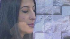 Sensin  - Sezin Pınar  - Bahar Tv