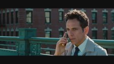 The Secret Life of Walter Mitty (Fra)