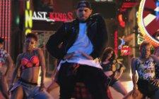 En Iyi Hip Hop Şarkıları