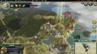 Civilization V - Bölüm 4 - SALZBURG TÜRKTÜR TÜRK KALACAK
